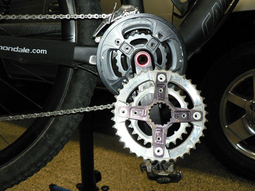 104/64mm BCD Spider on SISLCrank-104-64-bcd-crank-2013-04-06-002.jpg