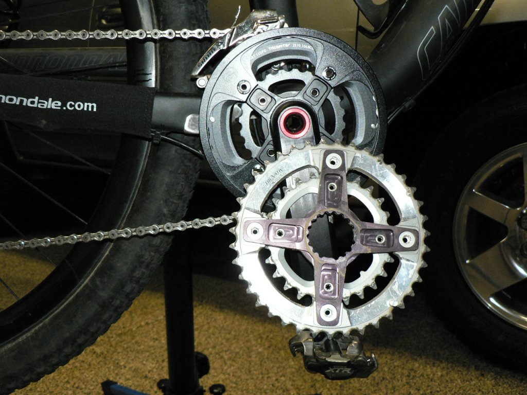 Hollowgram SL question!!-104-64-bcd-crank-2013-04-06-002.jpg