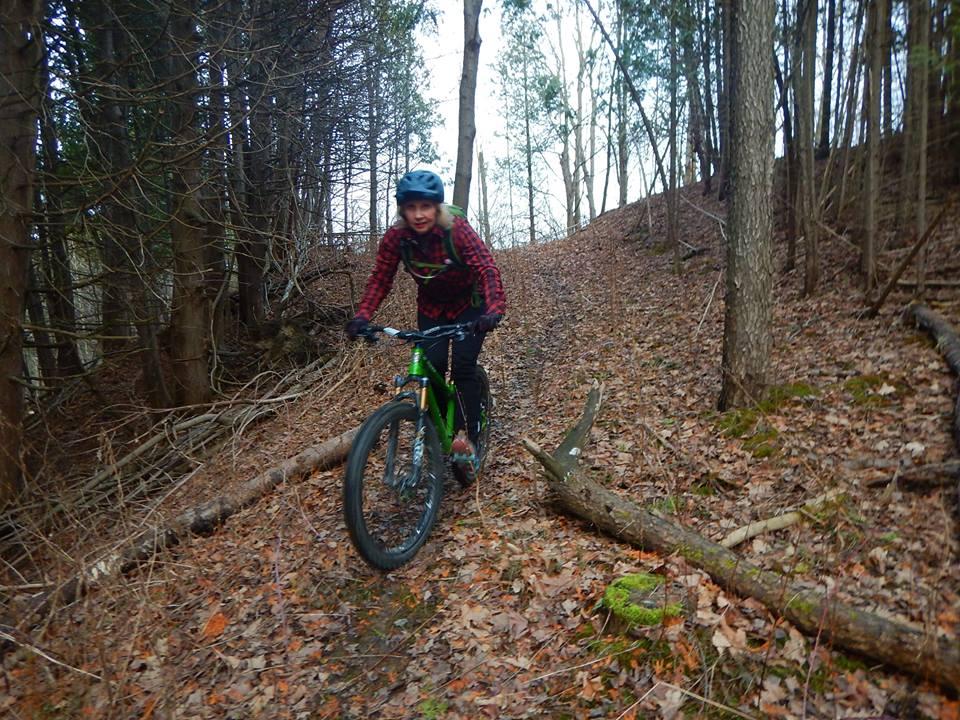Local Trail Rides-10404076_823191974476479_3301305138339777570_n.jpg