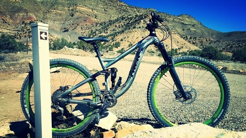 Playful All-Mountain/Enduro styled 29er FS frame!?-10408087_10104688159902005_3625358899195066649_n.jpg