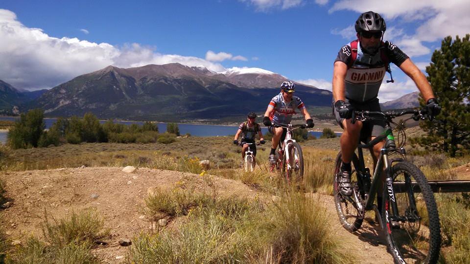 Colorado Trail Summer 2014:  An invitation-10411163_10152666896927838_7936906163174681822_n.jpg