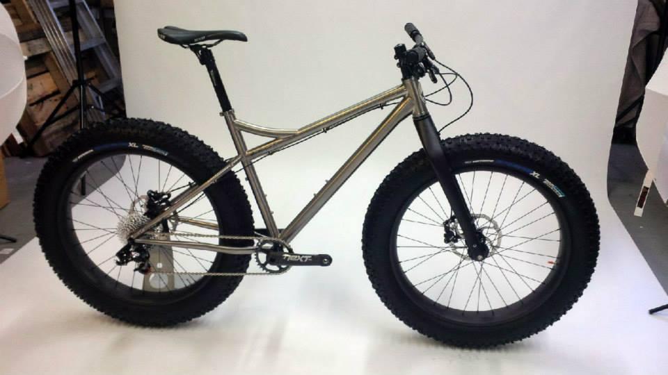 """RSD Bikes """"The Mayor""""-10411728_576990299076854_3991514959361257070_n.jpg"""