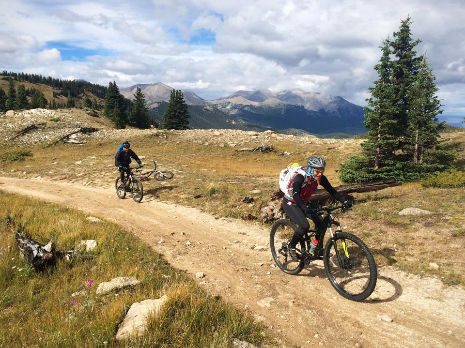 Colorado Trail Summer 2014:  An invitation (X-Post from Vacations)-10413420_10152440533603347_8841060436732165824_n.jpg