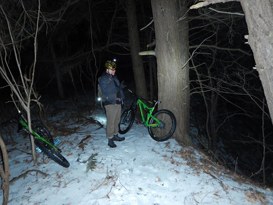 Local Trail Rides-10415697_787331348062542_8368708848707244212_n.jpg