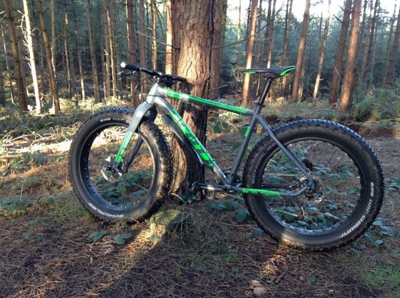 New Scott fat bike: Big Jon-1041803d1452503848-new-scott-fat-bike-big-jon-image2.jpg