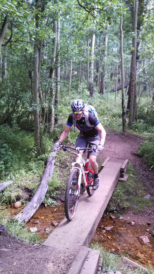 Colorado Trail Summer 2014:  An invitation (X-Post from Vacations)-10418332_10152659995012838_8167024474760040705_n.jpg