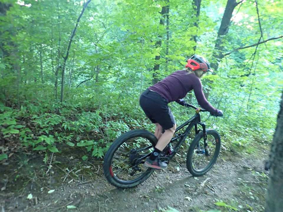 Local Trail Rides-104185479_2720275028216931_8773131031130963896_o.jpg