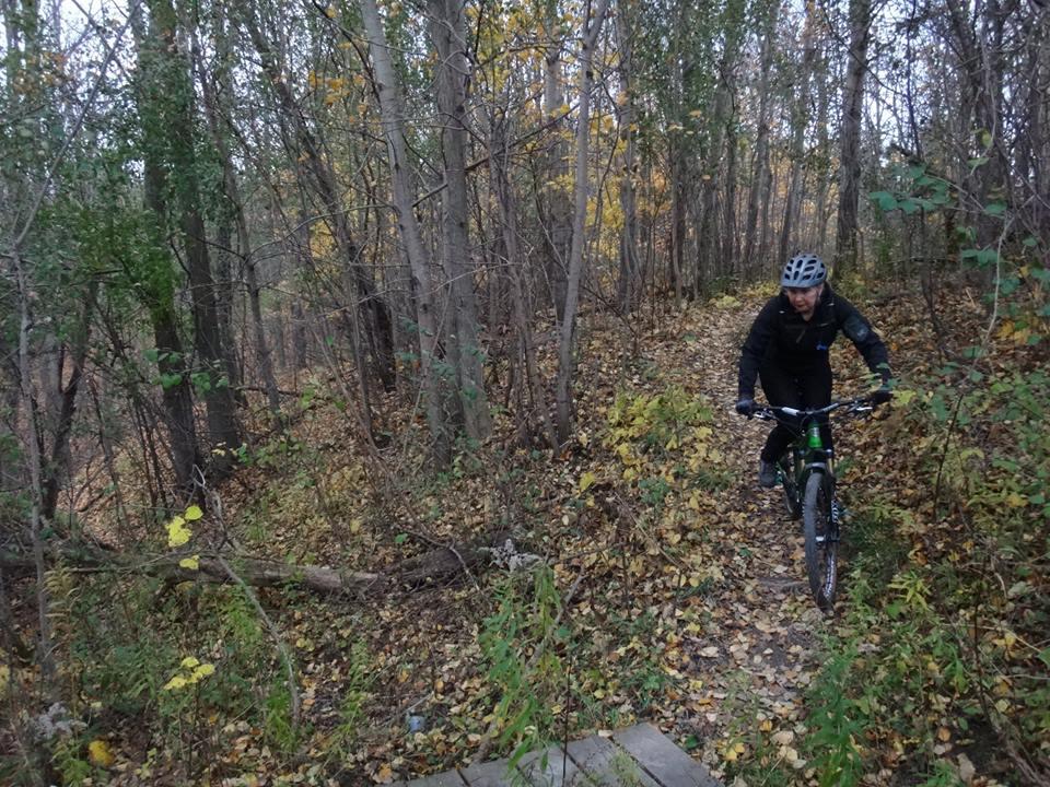 Local Trail Rides-10420148_583794428416236_6689818692098669038_n.jpg