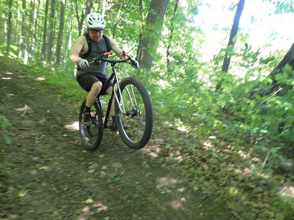 Local Trail Rides-104210114_2721089451468822_2280080332047883338_o.jpg