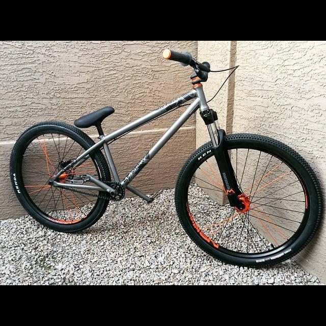 Show off Your Urban/Park/Dj Bike!-10421249_10100403442540552_5818564635441119259_n.jpg