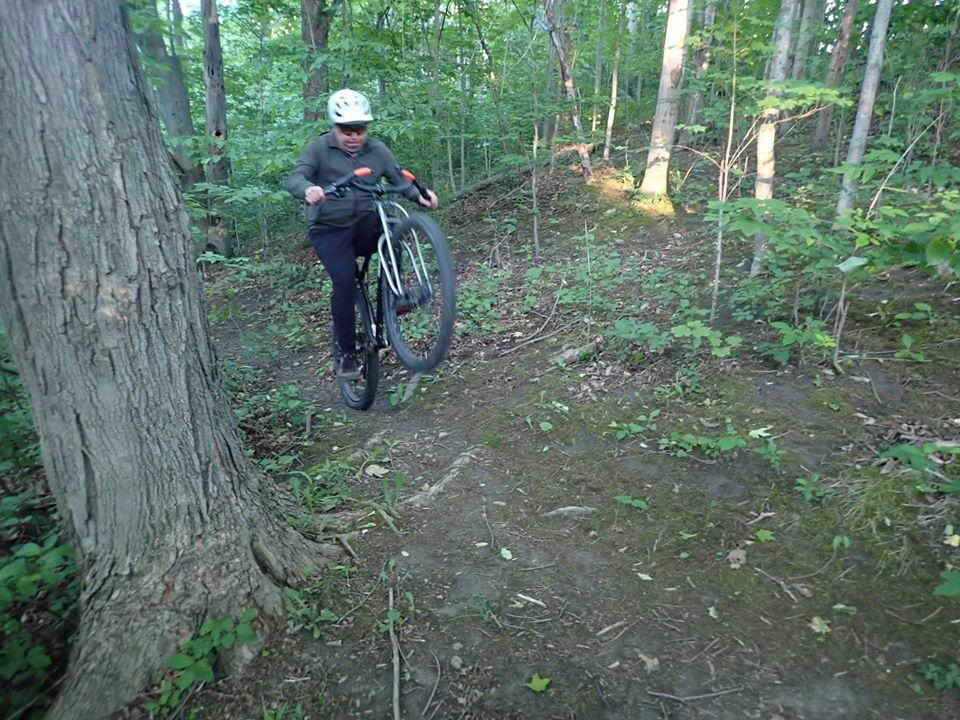 Local Trail Rides-104216870_2720275628216871_1678919582709049273_o.jpg