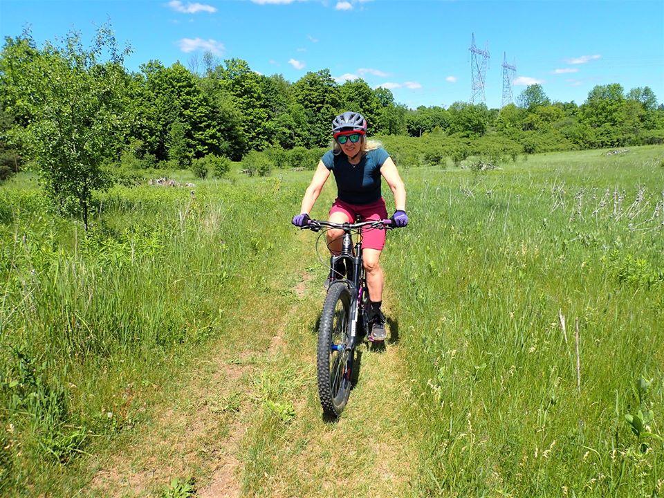 Local Trail Rides-104242385_2721085814802519_3124124671509786461_o.jpg