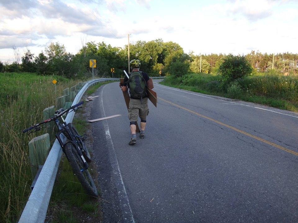 Local Trail Rides-10426632_531900056939007_845181598681912745_n.jpg