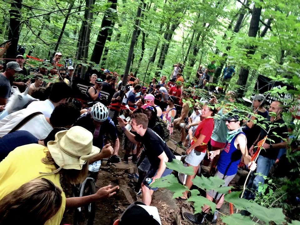 #USAMTBNATS at Bear Creek- Awesome!-10429308_10152622574788760_4095486413102986434_n.jpg