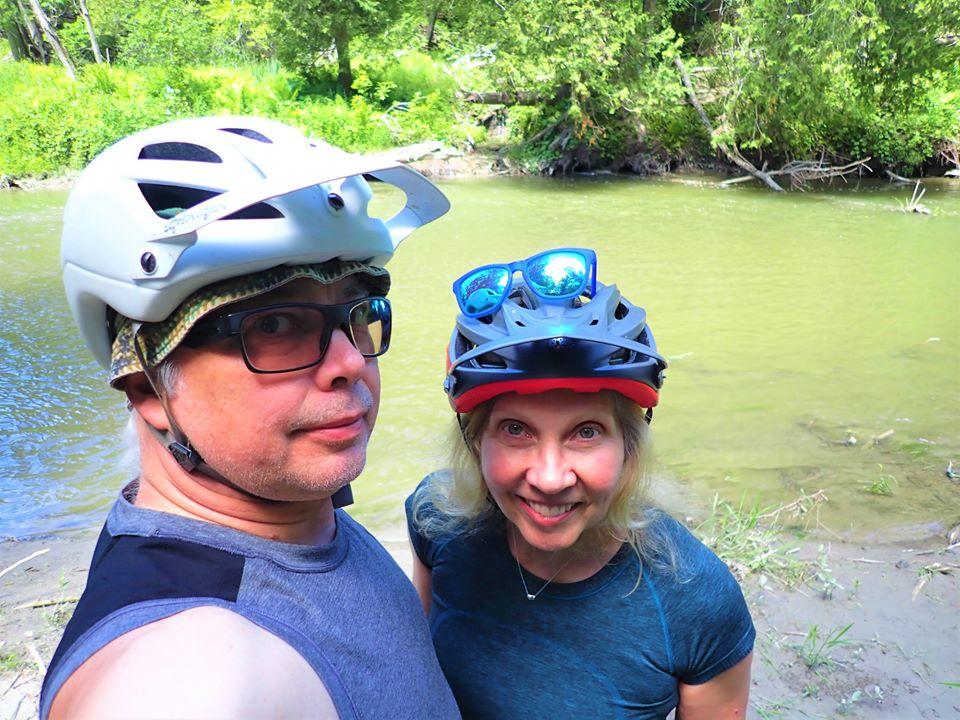 Local Trail Rides-104321081_2721101094800991_2357187857201648435_o.jpg