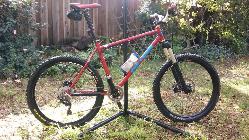 456 Evo II-1043995d1453244288-all-mountain-hardtail-thread-post-up-yours-20160119_142306.jpg