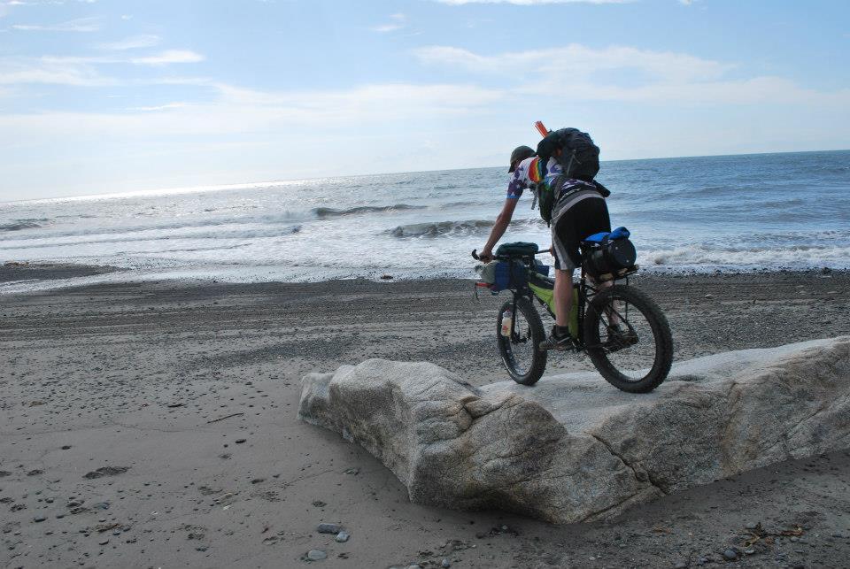 Fat Bike Air and Action Shots on Tech Terrain-10442541_10154345526605051_5063757824261691900_n.jpg