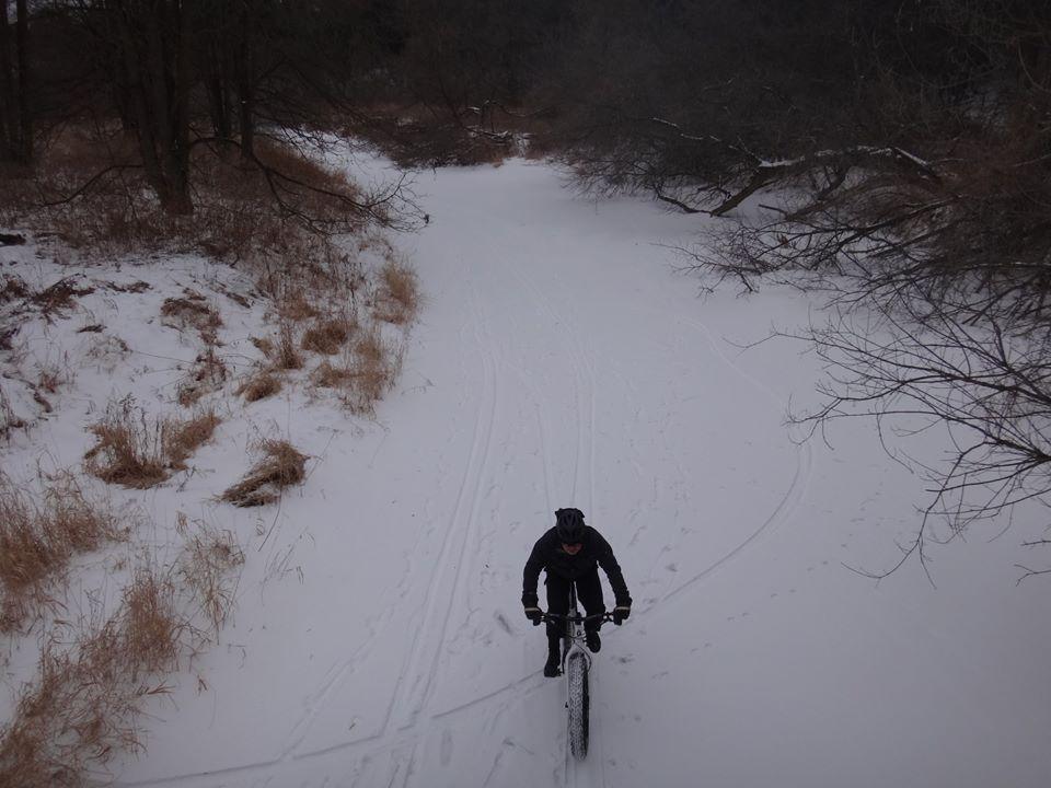 Local Trail Rides-10445511_635685433227135_4164190994511587547_n.jpg
