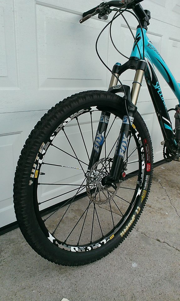 Need a new wheelset (need advice)-1044576_10152990617375553_490687526_n.jpg