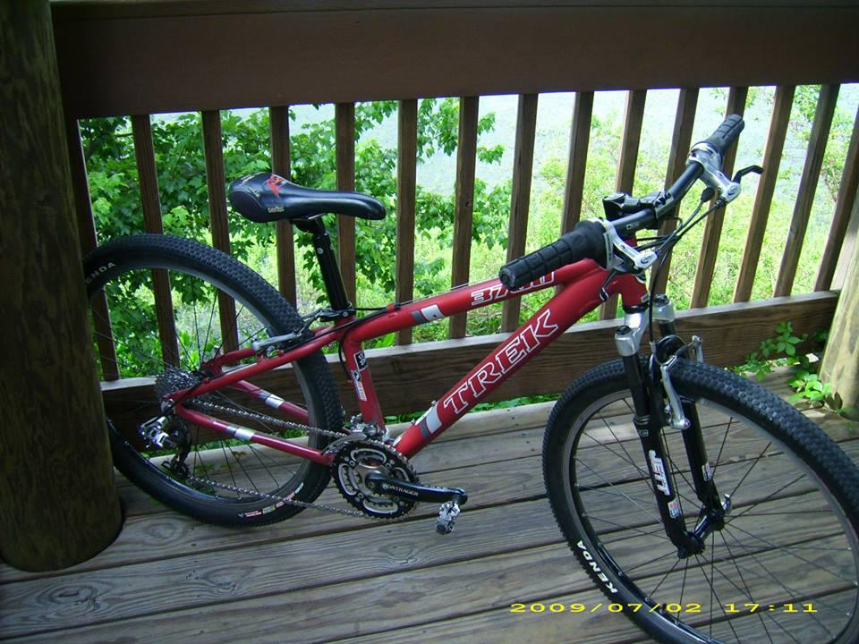 Kids bike gallery-1044603_583659331679330_1445192387_n.jpg