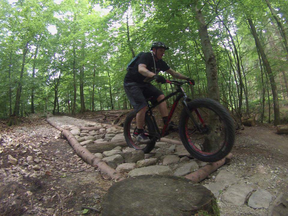 Fat Bike Air and Action Shots on Tech Terrain-10446716_1401104640178316_3508095431176705304_n.jpg