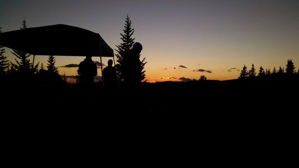 Colorado Trail Summer 2014:  An invitation-10447546_10152669925357838_6824283919317449560_n.jpg