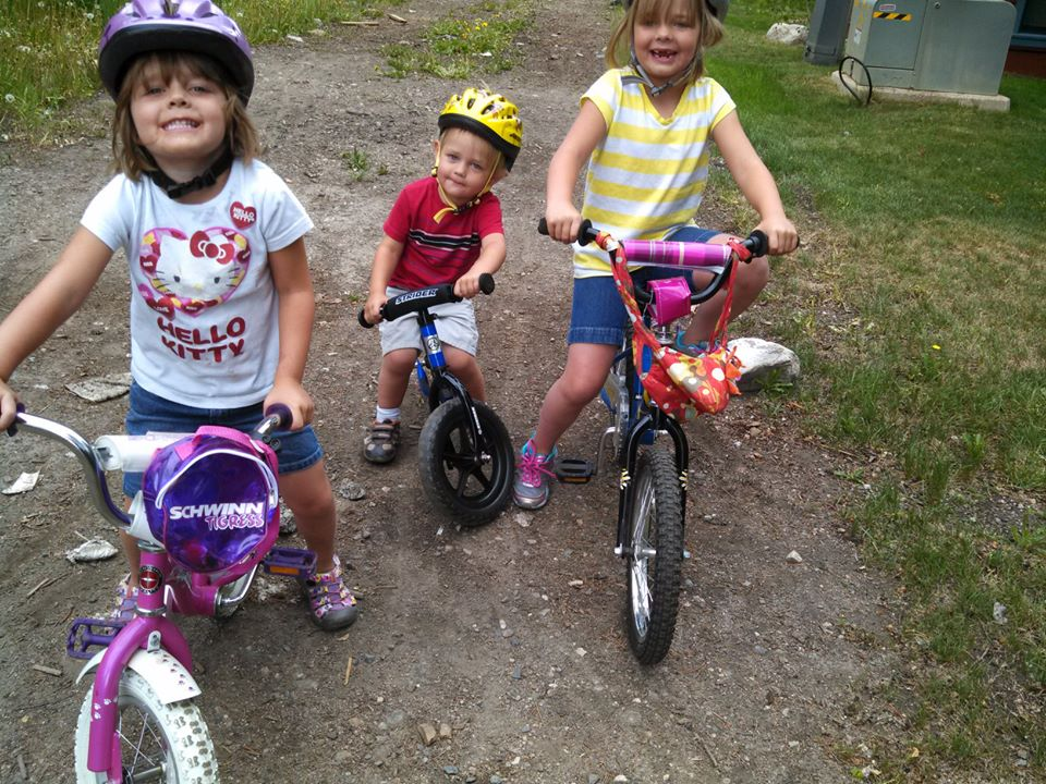 Where's Your Kid Riding Pics Front Range?-1044830_10151754978656095_1005080961_n.jpg