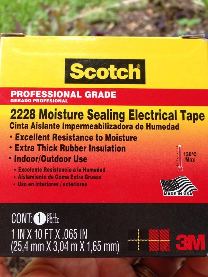 Protective Tape-10450761_300132203496579_1327664494258996918_n.jpg