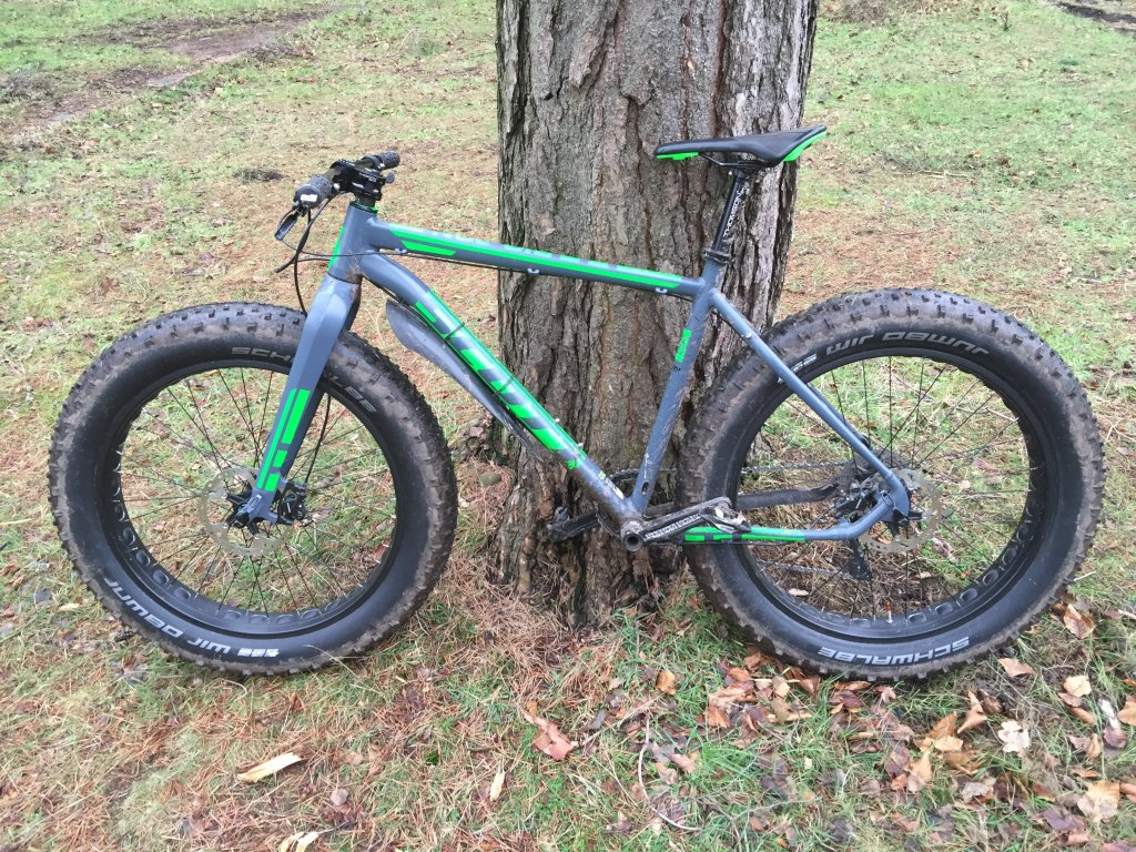 New Scott fat bike: Big Jon-1045273d1453714550-new-scott-fat-bike-big-jon-img_1014.jpg