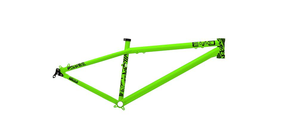 What makes a good Ontario bike-10455204_511488575646822_8423772141215547938_n.jpg