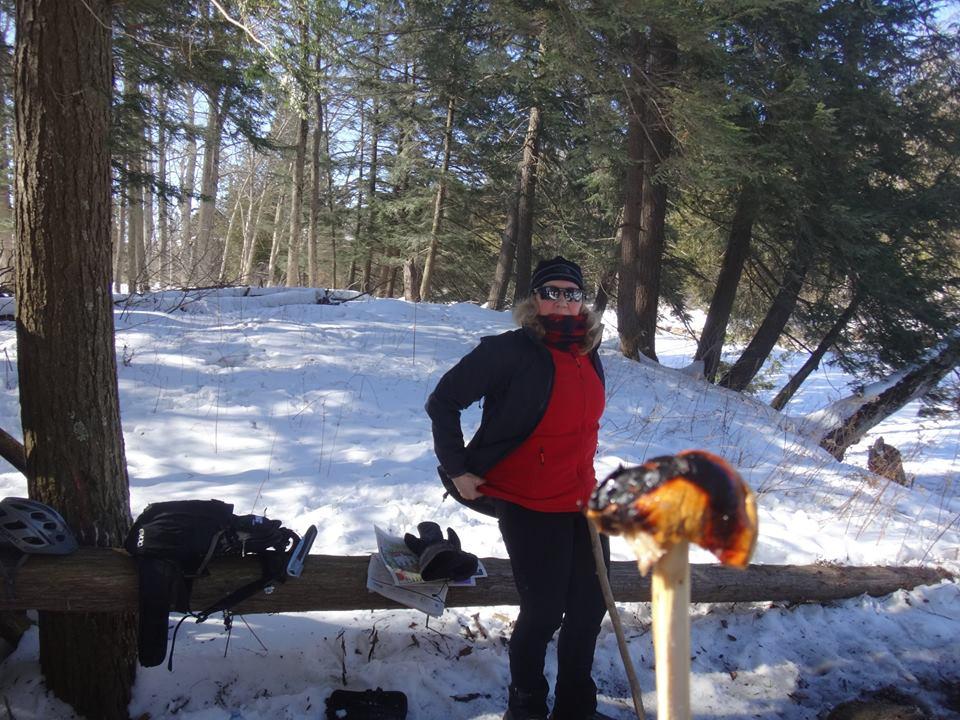 Local Trail Rides-10464199_653185318143813_2462370215785976577_n.jpg