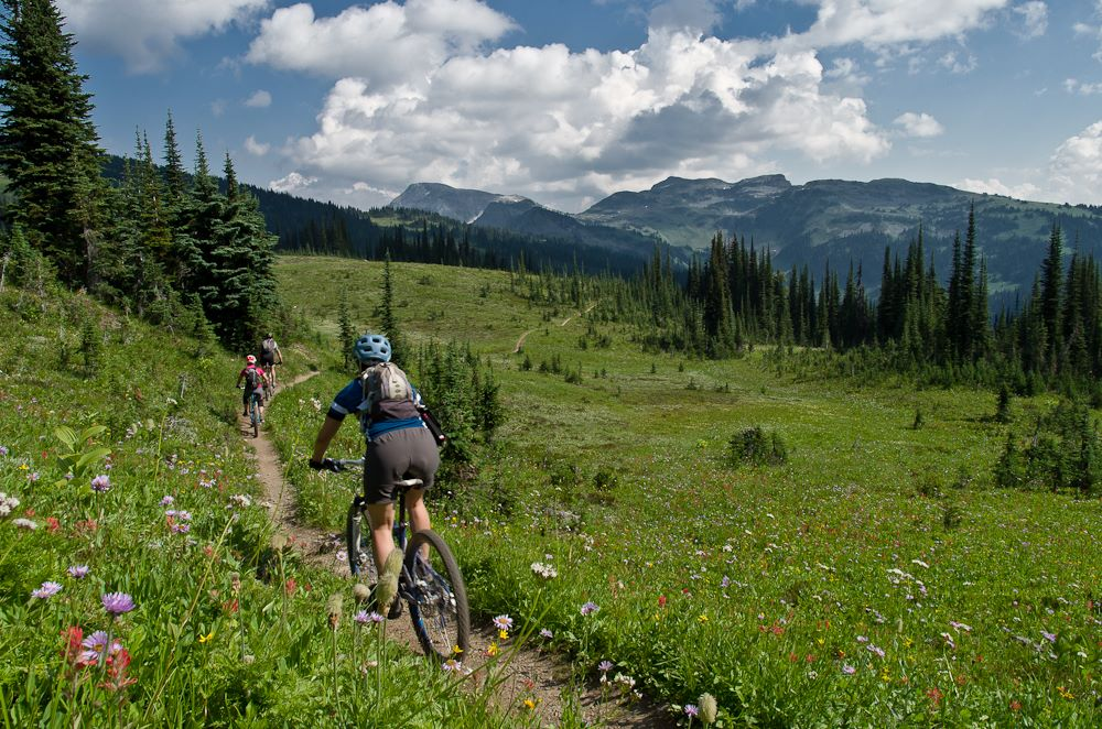 Top 5 Greatest All-Mountain Rides in Western Canada?-10468155_10202632218272724_6382345373577682779_o.jpg