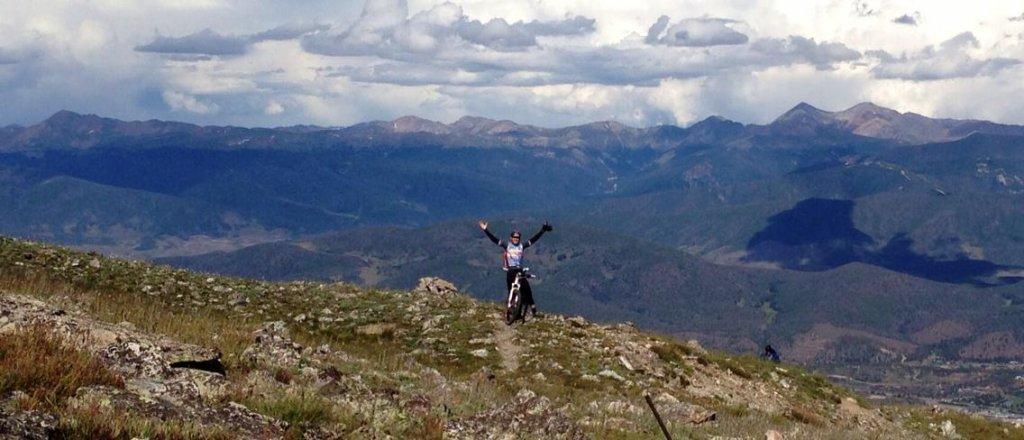 Colorado Trail Summer 2014:  An invitation-10470154_10152666394294774_9218272845046505673_o.jpg