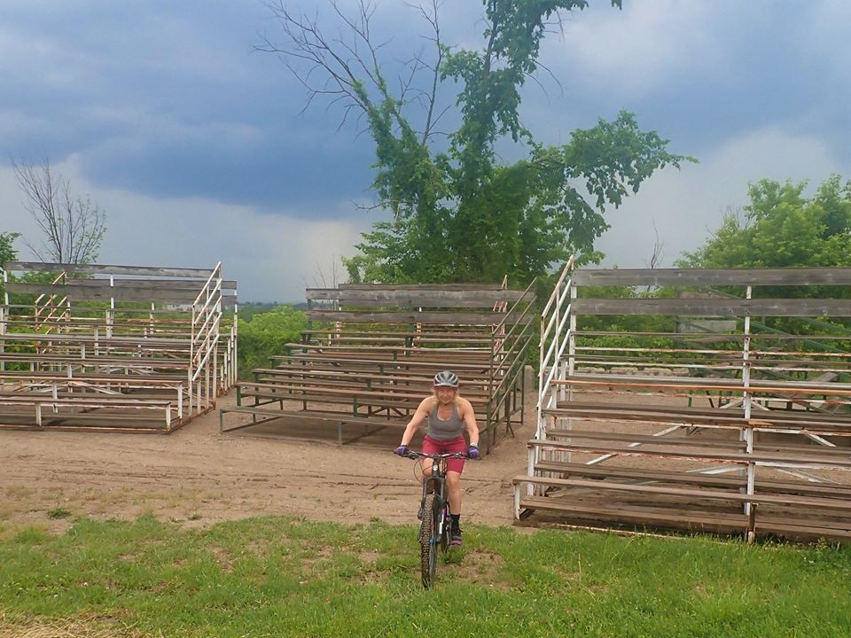 Local Trail Rides-104711993_2727307377513696_8957565906516545631_o.jpg