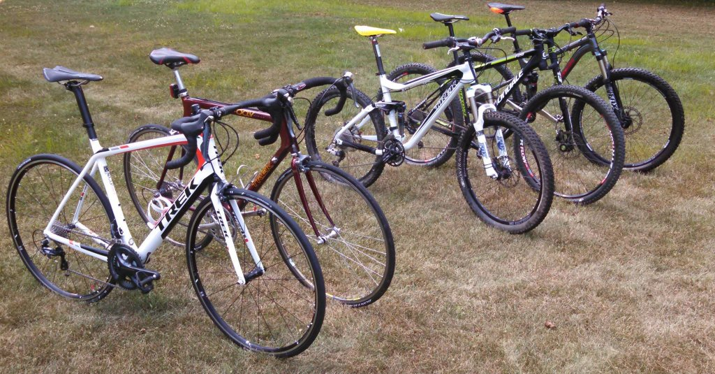 How much does your bike weigh?-10498266_10203806135726571_4921276800712504174_o.jpg