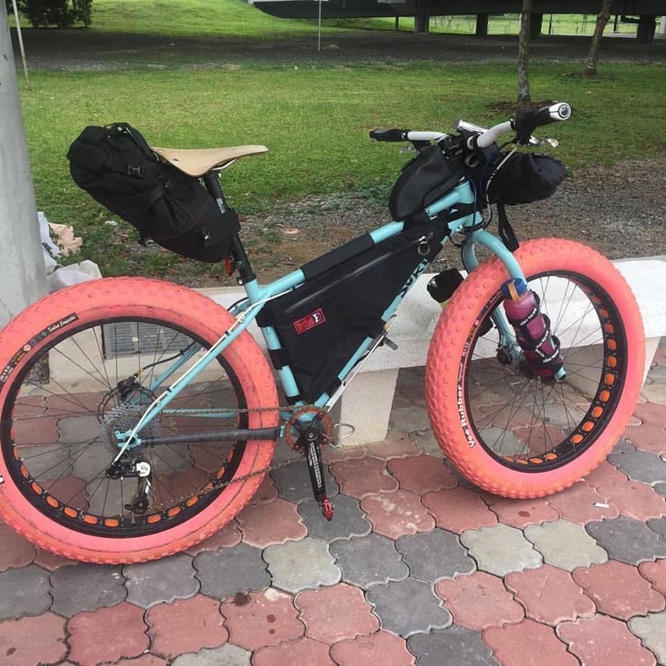 Post your Fat-Bikepacking setup!-1049949d1455438654-today-wednesday-t1hbtlc.jpg