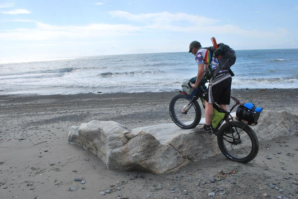 Fat Bike Air and Action Shots on Tech Terrain-10502169_10154345526365051_8509022196143465744_n.jpg