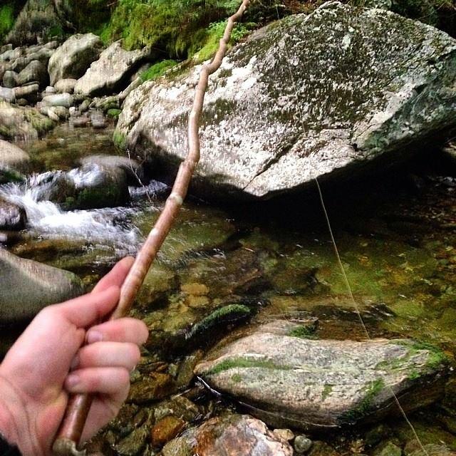 Hunting & Fishing on Two Wheels-10502209_10101239012116846_8145840345630641069_n.jpg