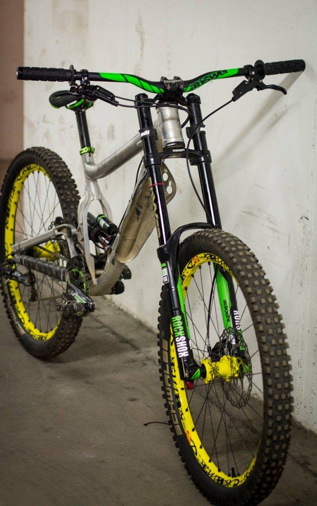 2011 DHR set-ups-10506824_10204581439950557_5304280125869106884_o.jpg