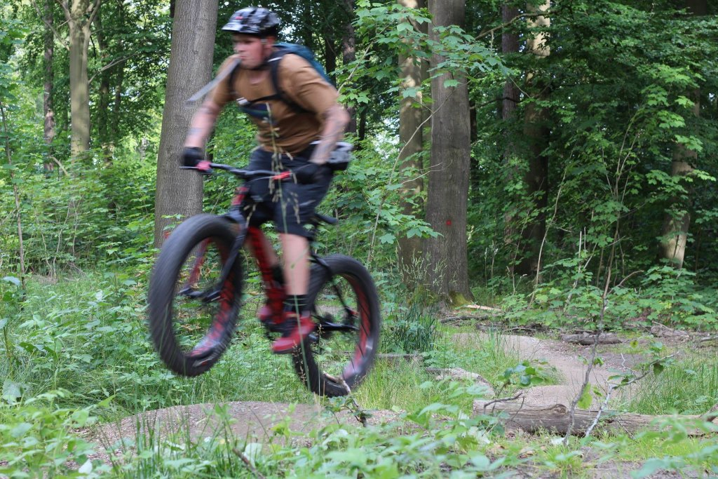Fat Bike Air and Action Shots on Tech Terrain-10509183_10203584990961481_54120561_o.jpg
