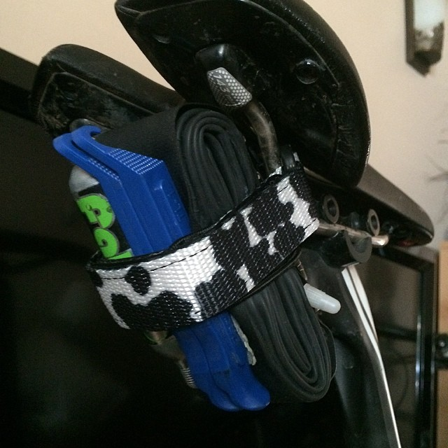 Just got a Backcountry Awesome strap!-10509537_10154288883190442_6385438384510711364_n.jpg