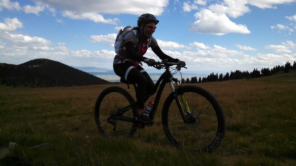 Colorado Trail Summer 2014:  An invitation (X-Post from Vacations)-10511121_10152659995132838_4936869633177493295_n.jpg