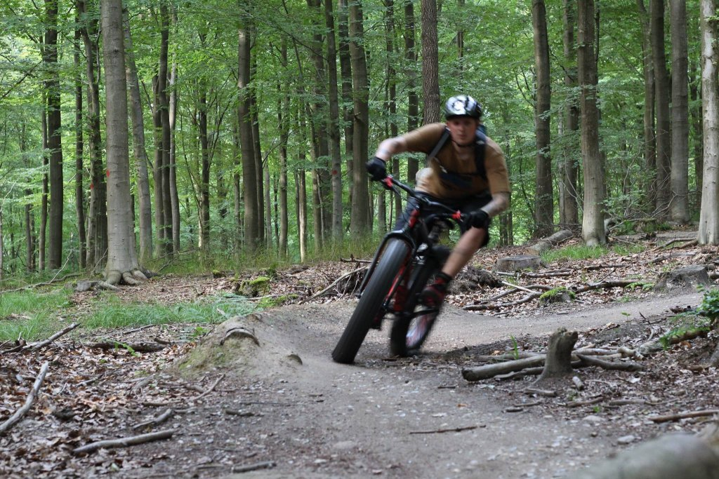 Fat Bike Air and Action Shots on Tech Terrain-10515752_10203584990801477_1521074787_o.jpg
