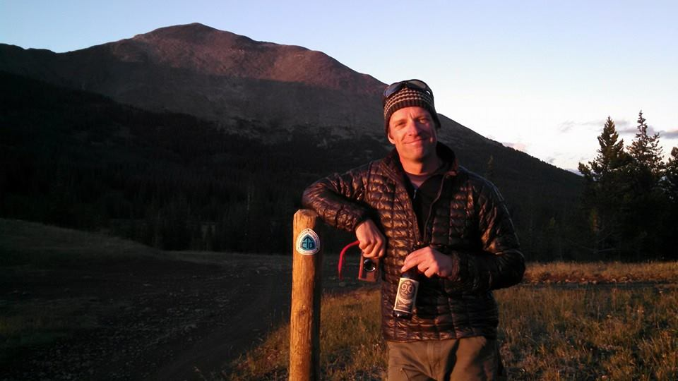 Colorado Trail Summer 2014:  An invitation (X-Post from Vacations)-10516676_10152669922822838_5987558329781443272_n.jpg