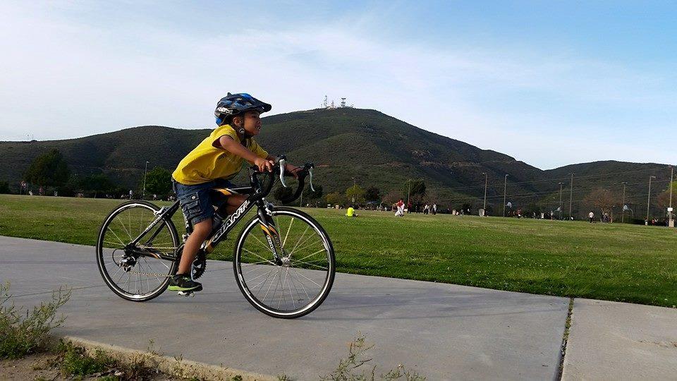 Kid's Mountain or Road Bike Ride Picture Thread-10521760_10206514499609743_796668886835067400_n.jpg