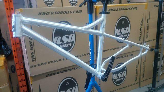 """RSD Bikes """"The Mayor""""-10525593_553805744728643_3095569300353938504_n.jpg"""
