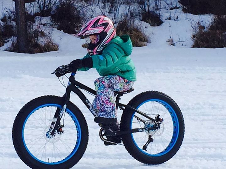 Fatbikes under 00 bucks-10525892_1093466717345737_7345882926426633551_n.jpg