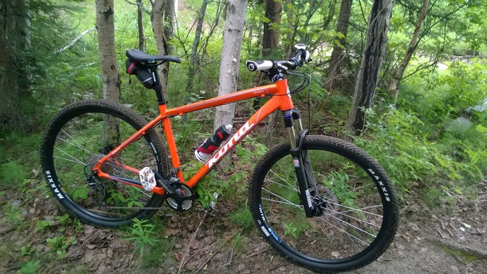 Post Pictures of your 29er-10527518_10152359172319398_533479658801529454_n.jpg