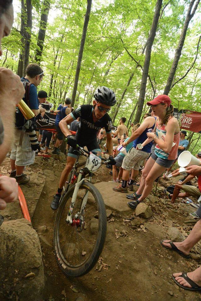 #USAMTBNATS at Bear Creek- Awesome!-10527568_251084298424515_4549920916469794423_n.jpg