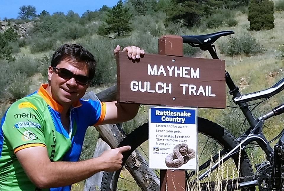 Bike + trail marker pics-10532775_4577826700478_7521193466346126249_n.jpg